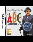 Agatha Christie The ABC Murders pentru Nintendo