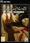 Agatha Christie The ABC Murders pentru PC