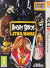 Angry Birds Star Wars pentruNintendo