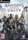 Assassins Creed Unity pentru PC