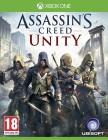 Assassins Creed Unity pentru XBOX ONE