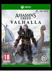 ASSASSINS CREED VALHALLA pentru XBOX ONE