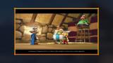 Asterix Obelix XXL2 Nintendo Switch