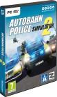 Autobahn Police Simulator 2 pentruPC