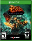 Battle Chasers Nightwar pentru XBOX ONE