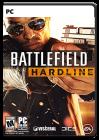 Battlefield Hardline pentru PC
