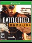 Battlefield Hardline pentru XBOX ONE