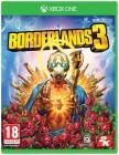 Borderlands 3 pentruXBOX ONE