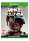 Call of Duty Black Ops Cold War pentru XBOX ONE