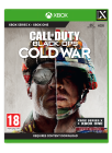 Call of Duty Black Ops Cold War pentru XBOX