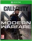 Call Of Duty Modern Warfare 2019 pentruXBOX ONE