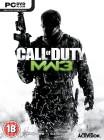 Call Of Duty Modern Warfare 3 pentruPC