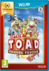 Captain Toad Treasure Tracker pentruNintendo