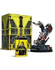 Cyberpunk 2077 Collectors Edition pentruPC