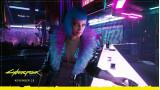 Cyberpunk 2077 Collector's Edition PC