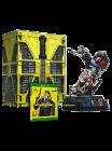 Cyberpunk 2077 Collectors Edition pentru XBOX ONE