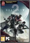 Destiny 2 pentru PC