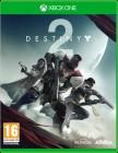 Destiny 2 pentru XBOX ONE