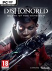 Dishonored Death of the Outsider pentru PC