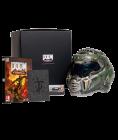 Doom Eternal Collectors Edition pentruPC