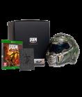 Doom Eternal Collectors Edition pentruXBOX ONE