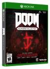 Doom Slayers Collection pentruXBOX ONE