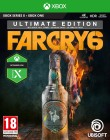 Far Cry 6 Ultimate Edition pentruXBOX ONE