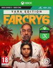 Far Cry 6 Yara Edition pentruXBOX ONE