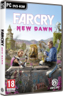 Far Cry New Dawn pentruPC