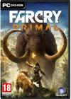 Far Cry Primal pentruPC