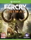Far Cry Primal pentruXBOX ONE