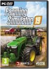FARMING SIMULATOR 19 pentru PC