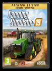 Farming Simulator 19 Premium Edition pentruPC