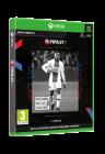 Fifa 21 Nxt Lvl Edition pentruXBOX