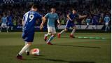 Fifa 21 PlayStation 4 | PS4