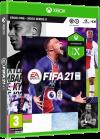 Fifa 21 pentru XBOX ONE