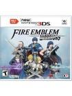 FIRE EMBLEM WARRIORS pentru Nintendo