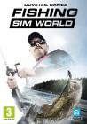 Fishing Sim World pentruPC