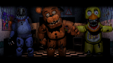 Five Nights at Freddy's Core Collection PlayStation 4 | PS4