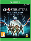 Ghostbusters The Video Game Remastered pentruXBOX ONE