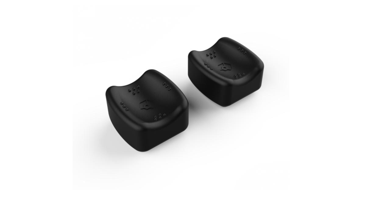 Gioteck Thumb Grip Megapack pentru XBOX / XBOX SERIES X   XBOX X
