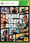 Grand Theft Auto V pentruXBOX 360