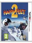 Happy Feet 2 pentru Nintendo