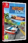 Hotshot Racing pentruNintendo