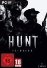 Hunt Showdown pentruPC