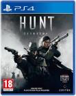 Hunt Showdown pentruPlayStation 4 | PS4
