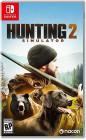 Hunting Simulator 2 pentruNintendo