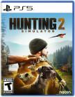 Hunting Simulator 2 pentruPlayStation
