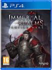 Immortal Realms Vampire Wars pentruPlayStation 4 | PS4