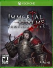 Immortal Realms Vampire Wars pentruXBOX ONE